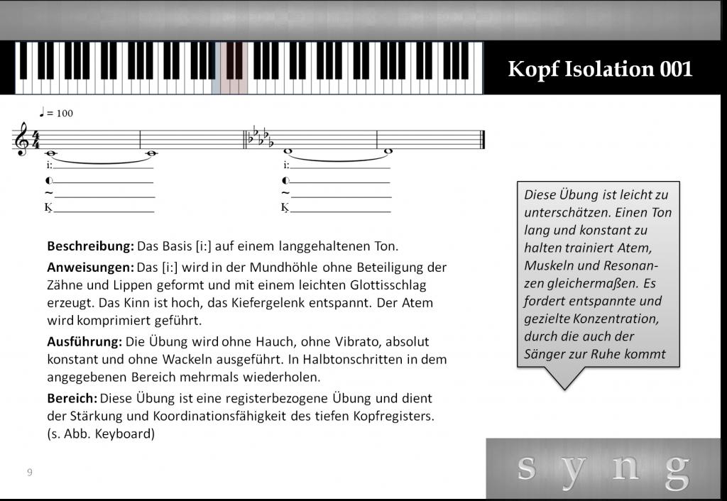 s y n g:TRAINING | Synergistisches Stimmtraining für Musical- und ...