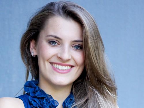 Angelina Biermann