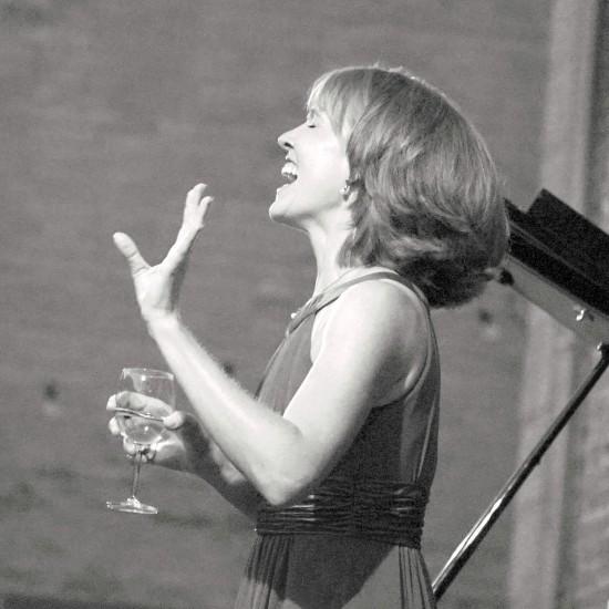 Janina Moeller